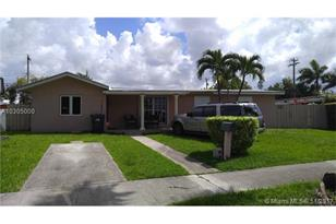 11225 SW 47th Ter - Photo 1