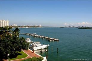 1000 quayside ter 902 miami fl 33138 mls a10446224 for 4000 towerside terrace miami fl 33138