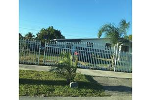 1321 NW 177th Ter - Photo 1