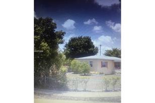 3160 Auburn - Photo 1