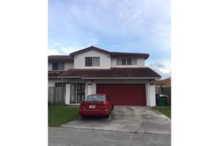 8646 SW 207th Ter - Photo 1