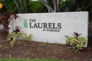 463 N Laurel Dr #2006 - Photo 1