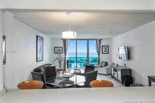 2301 Collins Ave #540 - Photo 1