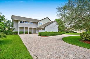 2600 NW 112th Ave - Photo 1