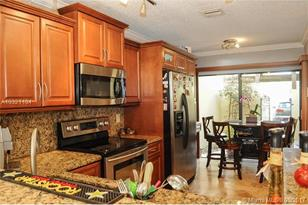 3304 NW Torremolinos Ave #D-42 - Photo 1