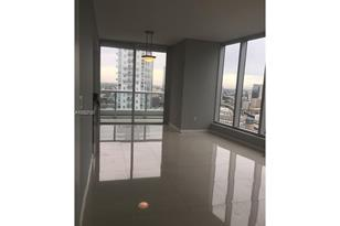 485 Brickell Ave #2904 - Photo 1