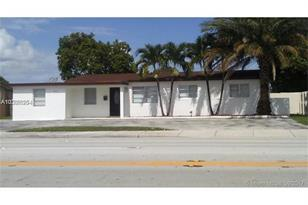 2901 SW 107th Ave - Photo 1