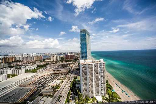 16699 Collins Ave #3806 - Photo 1