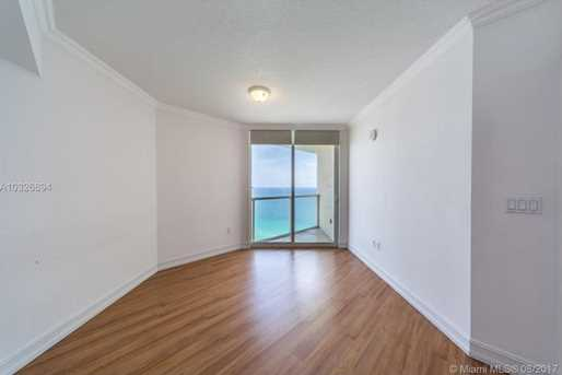 16699 Collins Ave #3806 - Photo 24