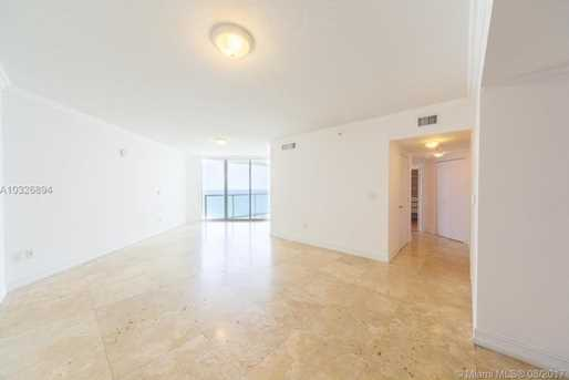 16699 Collins Ave #3806 - Photo 4