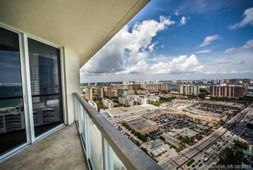 16699 Collins Ave #3806 - Photo 34
