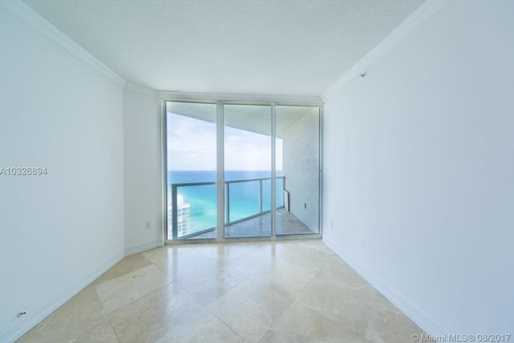 16699 Collins Ave #3806 - Photo 6