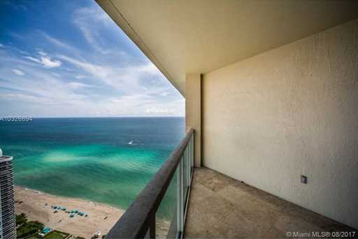16699 Collins Ave #3806 - Photo 32