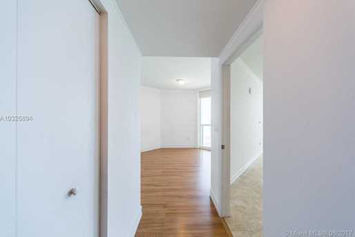 16699 Collins Ave #3806 - Photo 28