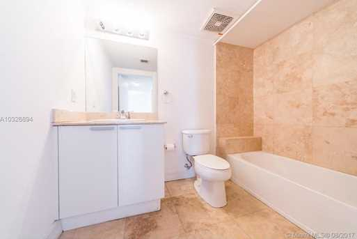 16699 Collins Ave #3806 - Photo 26
