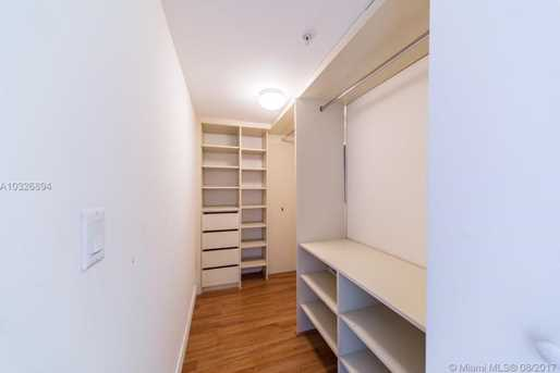 16699 Collins Ave #3806 - Photo 16