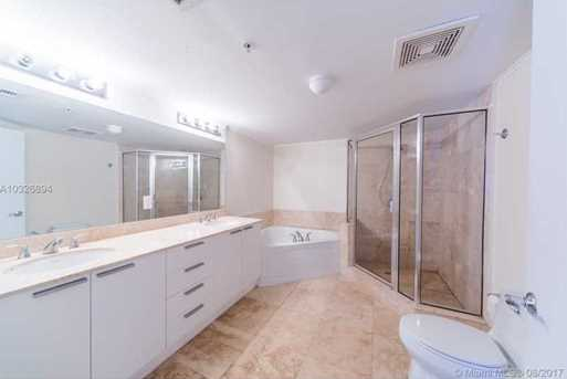 16699 Collins Ave #3806 - Photo 14