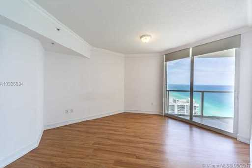 16699 Collins Ave #3806 - Photo 22