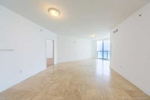 16699 Collins Ave #3806 - Photo 2