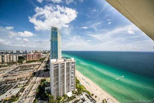 16699 Collins Ave #3806 - Photo 8