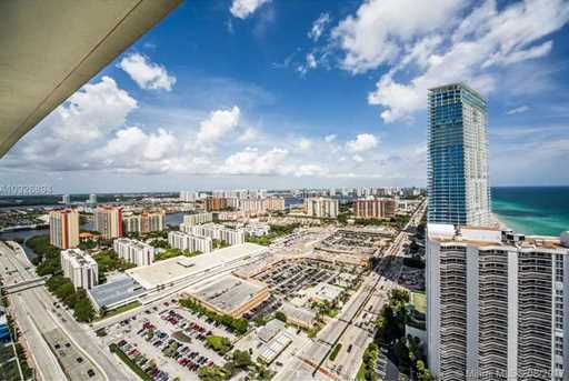 16699 Collins Ave #3806 - Photo 10