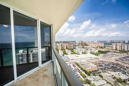 16699 Collins Ave #3806 - Photo 20