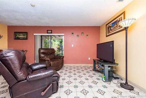 640 SW 62 Ave - Photo 12