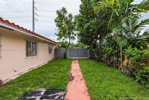 640 SW 62 Ave - Photo 22