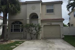 15250 NW 6th Ct - Photo 1