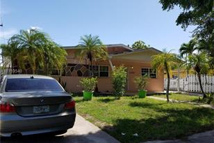12410 SW 185th Ter - Photo 1