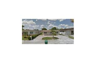 3175 NW 49th St - Photo 1