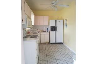 383 W 35th St - Photo 1