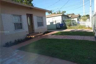 1776 NW 51st Ter - Photo 1
