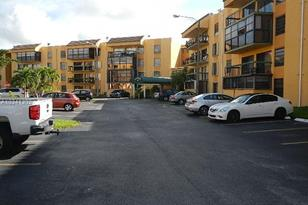 1300 SW 122nd Ave #210-2 - Photo 1