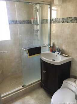 5440 SW 101st Ave - Photo 6