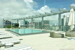 1100 S Miami Avenue #3707 - Photo 1