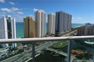 16400 Collins Ave #2842 - Photo 1
