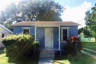 3072 NW 58th  St - Photo 1