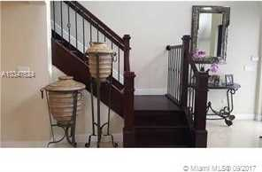 4517 SW 132nd Pl - Photo 2