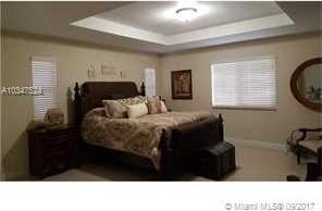 4517 SW 132nd Pl - Photo 6
