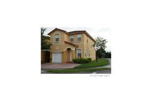 10784 NW 78th Ter #10784 - Photo 1