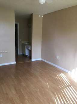 9101 Lime Bay #108 - Photo 2