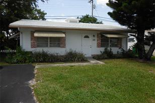 1900 NW 45th Ct - Photo 1