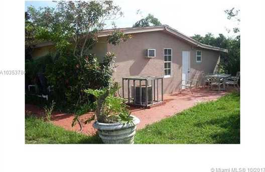 13000 SW 194th Ave - Photo 10