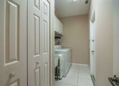 270 Landings Blvd - Photo 16