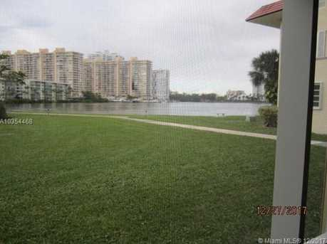 2929 Point East Dr #A106 - Photo 6