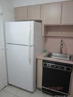 2929 Point East Dr #A106 - Photo 4