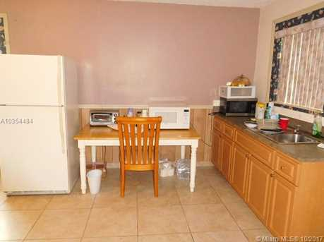 292 NW 136th St - Photo 30