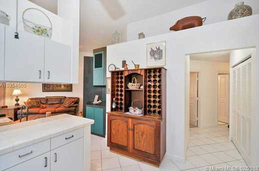 8445 NW 43rd Ct - Photo 34