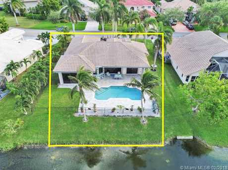 8445 NW 43rd Ct - Photo 40
